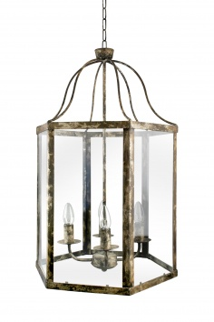 villaverde-london-auralia-metal-lantern-square