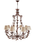 villaverde-london-belfor-metal-chandelier-shades-square