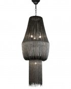 villaverde-london-boston-metal-chandelier-01