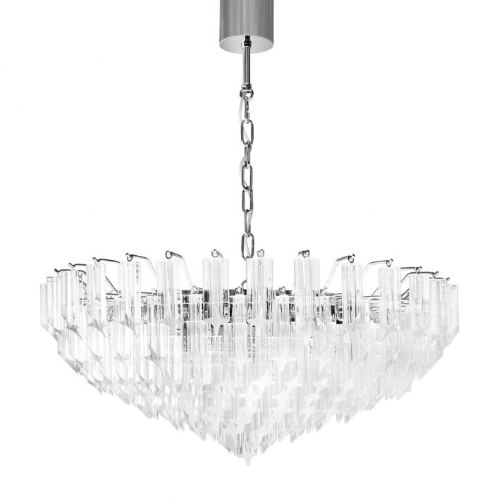 villaverde-london-broadway-crystal-chandelier-square