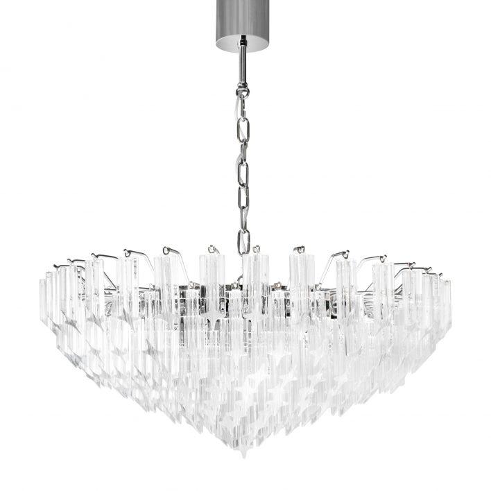 villaverde-london-broadway-crystal-chandelier-square