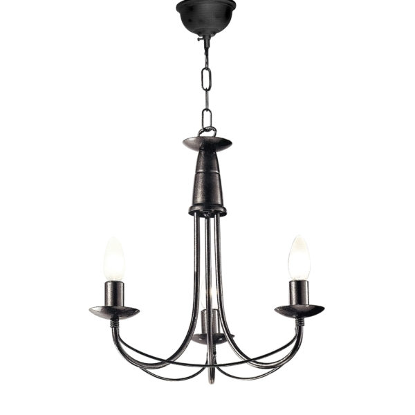 villaverde-london-casa-metal-chandelier-3light-square