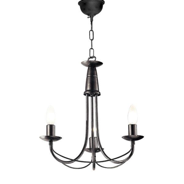 villaverde-london-casa-metal-chandelier-3light-square