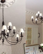 villaverde-london-casa-metal-chandelier-shades-intertiors-square