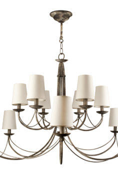 villaverde-london-casa-metal-chandelier-shades-square