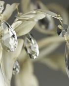 villaverde-london-chambord-metal-chandelier-01