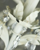 villaverde-london-chambord-metal-chandelier-02