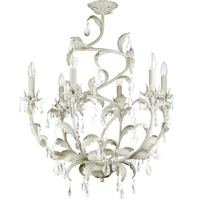 villaverde-london-chambord-metal-chandelier-square