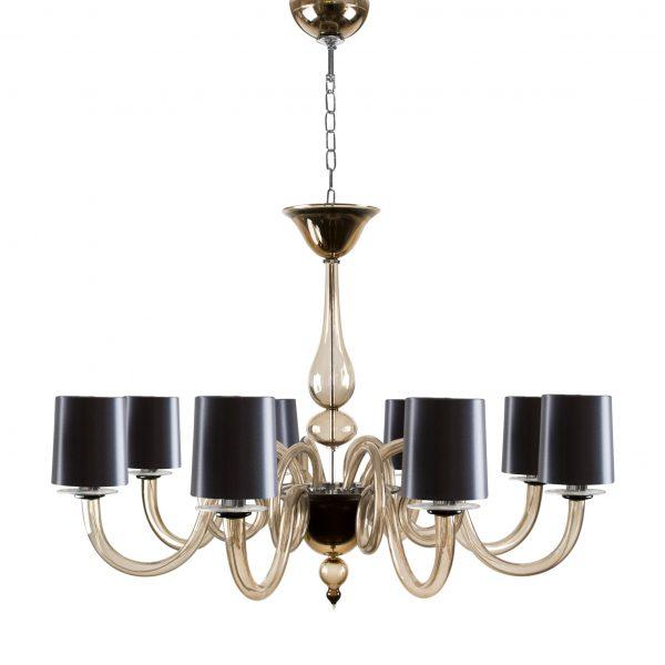 villaverde-london-cole-murano-chandelier-disks-square