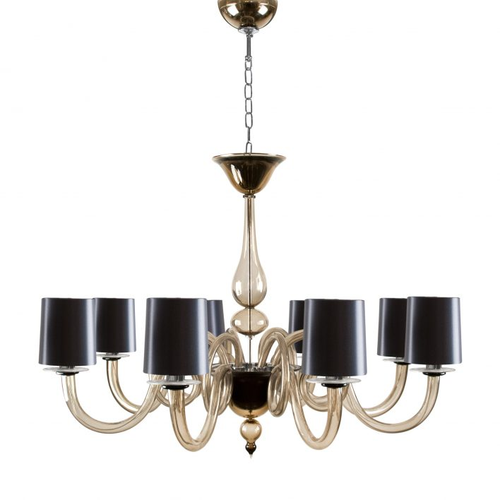 villaverde-london-cole-murano-chandelier-disks-square