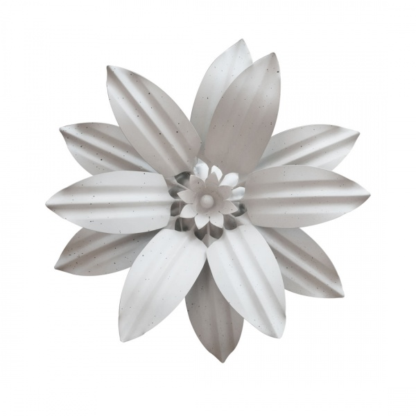 villaverde-london-daisy-ceiling-light-1