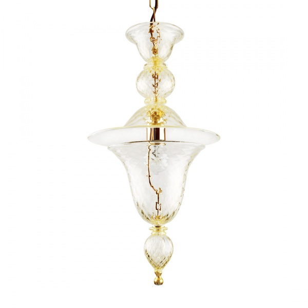 villaverde-london-ducale-murano-lantern-1