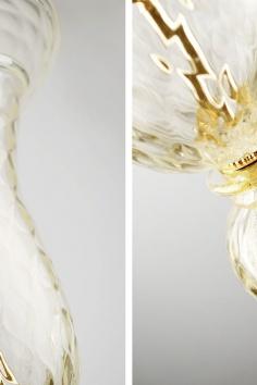 villaverde-london-ducale-murano-lantern-2
