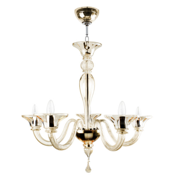 villaverde-london-eleganza-5light-murabno-chandelier-square-new