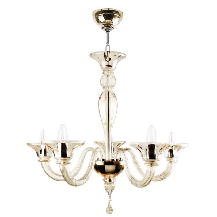villaverde-london-eleganza-5light-murabno-chandelier-square-new