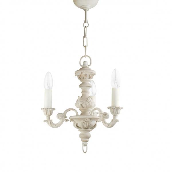 villaverde-london-eliseo-wood-chandelier-square
