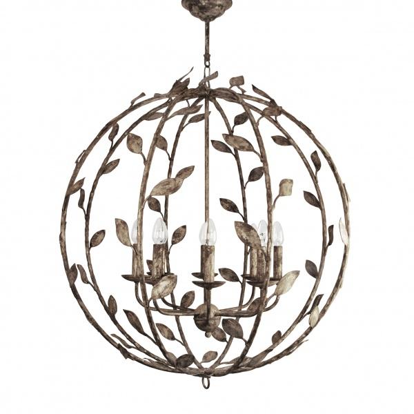 villaverde-london-foliage-metal-chandelier-square