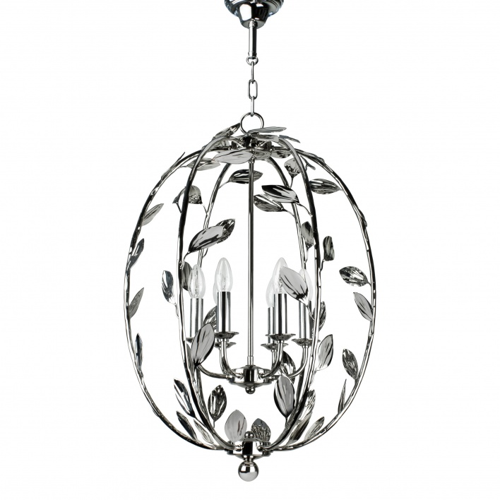 villaverde-london-foliage-oval-metal-brass-chandelier-square