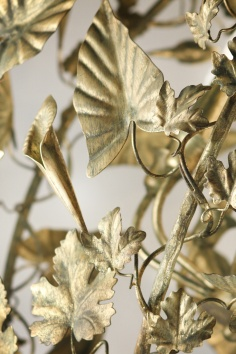 villaverde-london-foresta-metal-chandelier-03