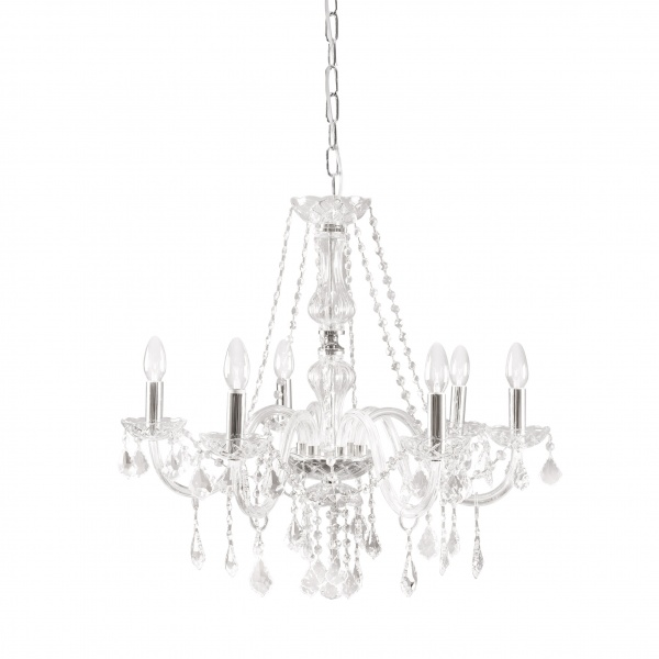 villaverde-london-giselle-crystal-chandelier-square