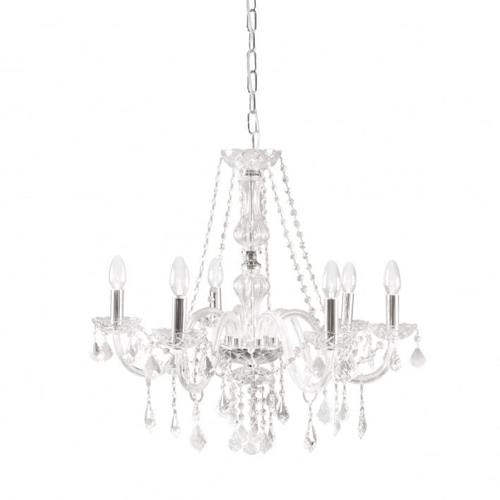 villaverde-london-giselle-crystal-chandelier-square