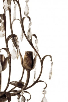 villaverde-london-goccia-metal-chandelier-NUMBER01