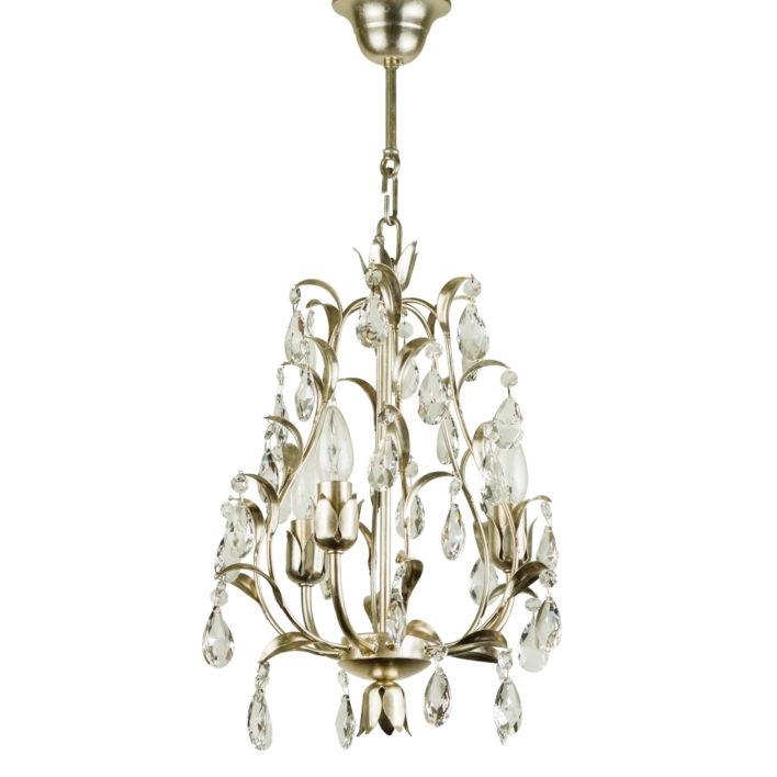villaverde-london-goccia-metal-chandelier-new-2-square
