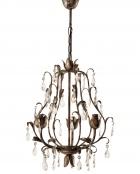villaverde-london-goccia-metal-chandelier-square