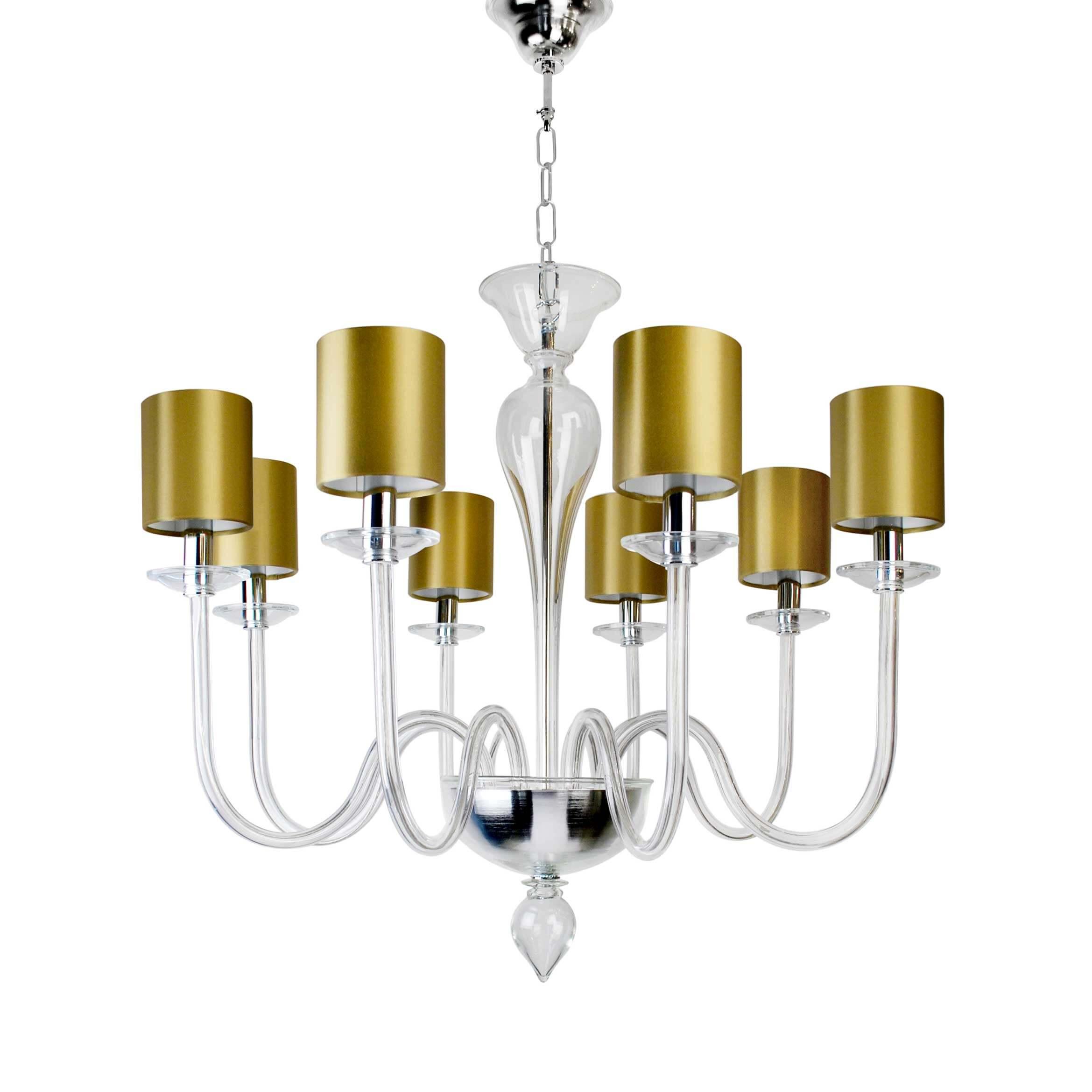 Grace villaverde london villaverde london grace murano chandelier square arubaitofo Images