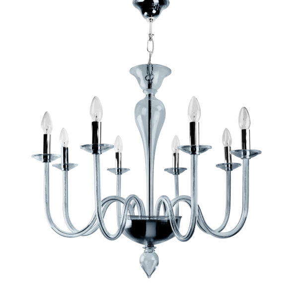 villaverde-london-grace-slate-murano-chandelier-square