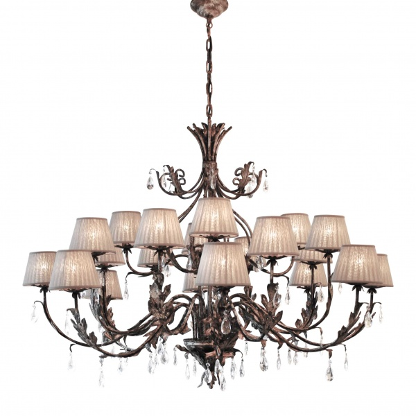 villaverde-london-hamilton-metal-chandelier-square