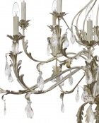 villaverde-london-hamilton_5level_chandelier-gallery-01-1