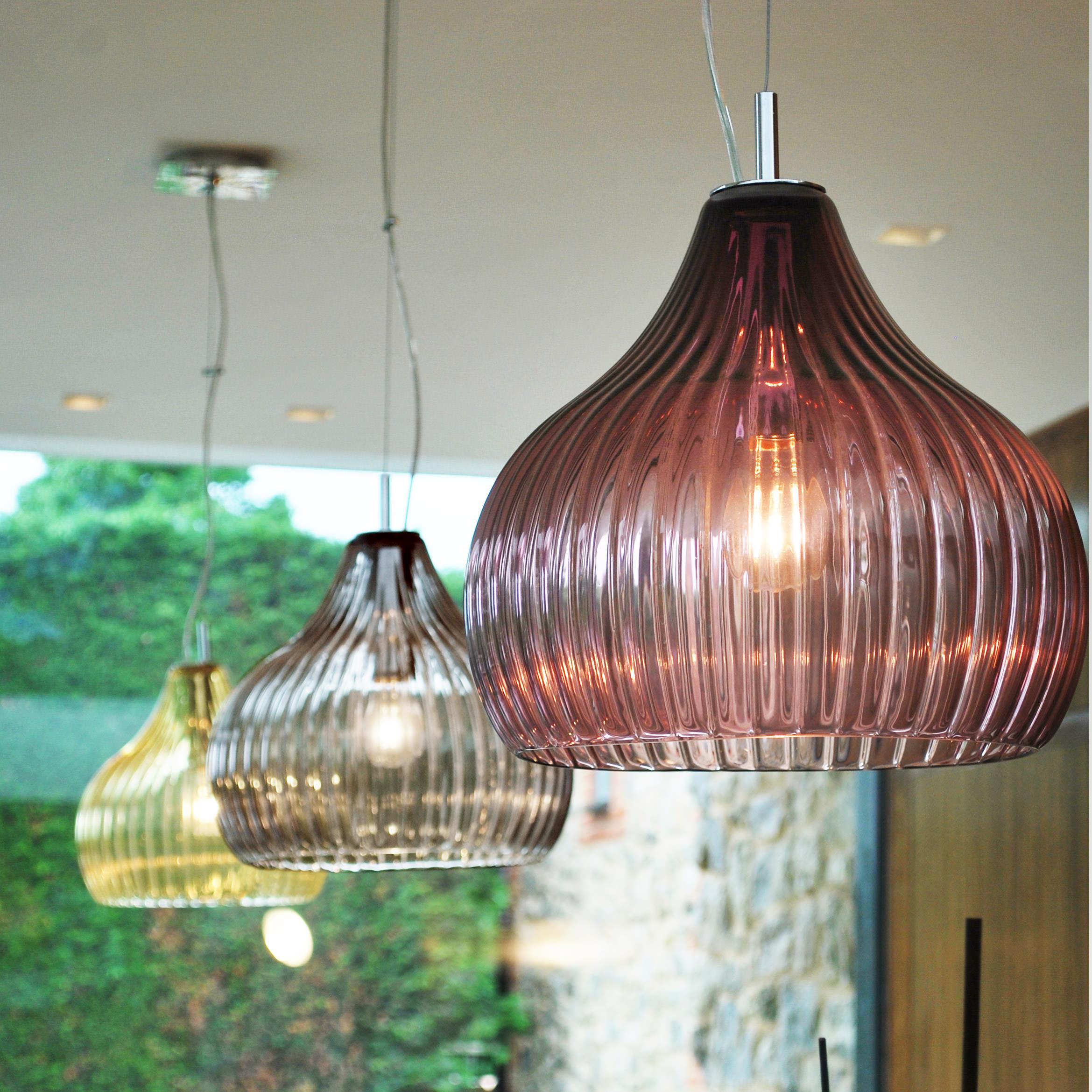 Hudson villaverde london villaverde london hudson ceiling light square2 aloadofball Images