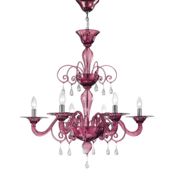 villaverde-london-jasmine-amethyst-murano-chandelier-square