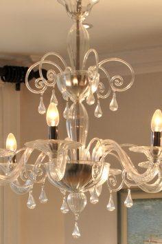 villaverde-london-jasmine-murano-chandelier-01