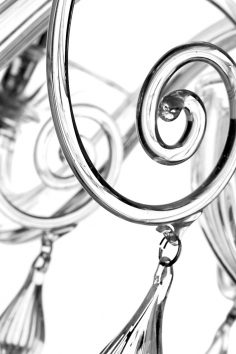 villaverde-london-jasmine-murano-chandelier-02