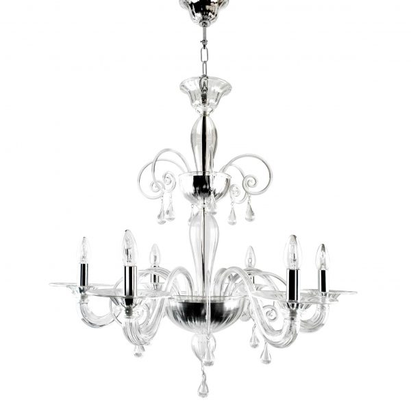 villaverde-london-jasmine-murano-chandelier-square