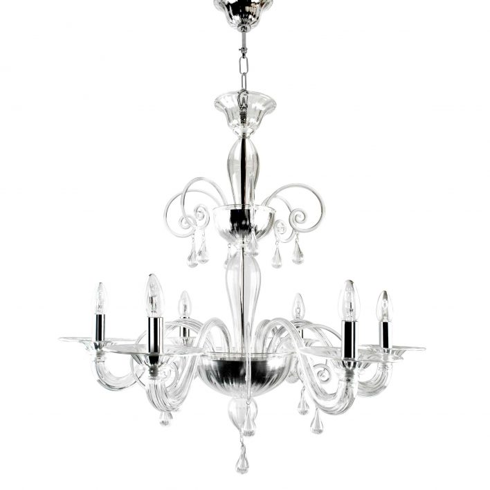 villaverde-london-jasmine-murano-chandelier-square