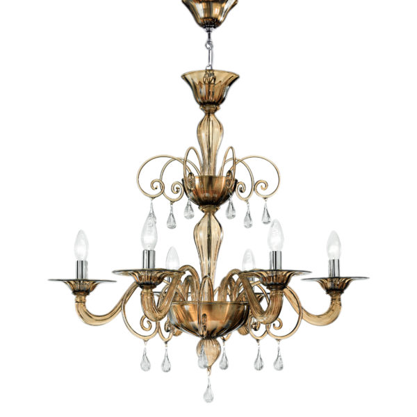 villaverde-london-jasmine-tobacco-murano-chandelier-square