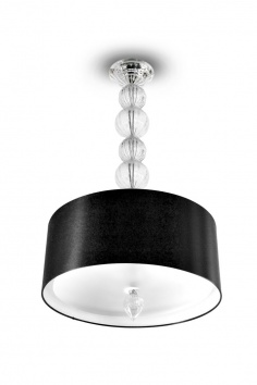 villaverde-london-joya-ceiling-light-1