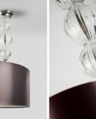 villaverde-london-joya-ceiling-light-2