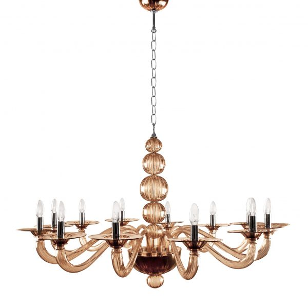 villaverde-london-joya-murano-chandelier-square