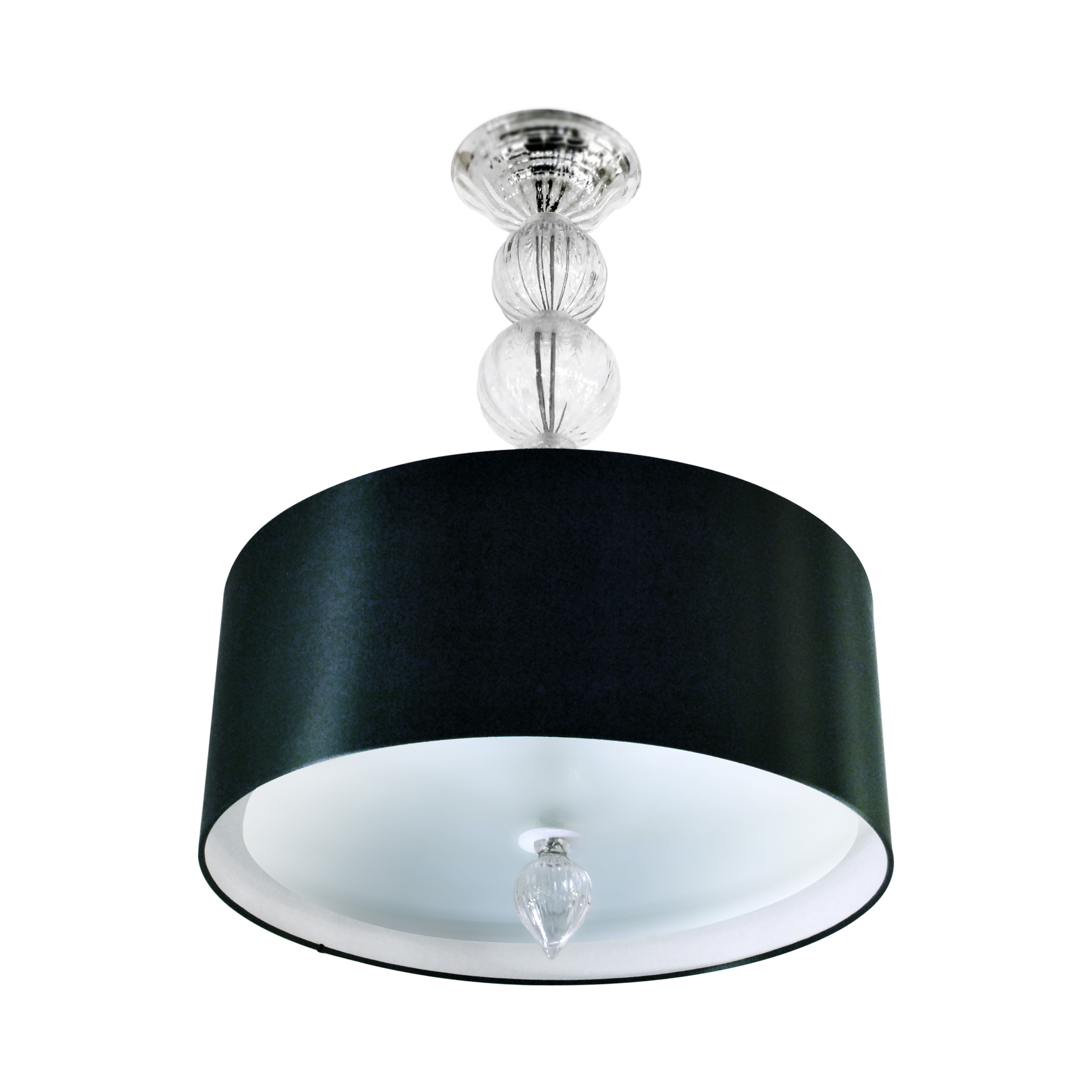ceilings fixture by cover light links index vibia ceiling square