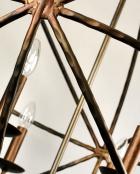 villaverde-london-leonardo-metal-chandelier-1