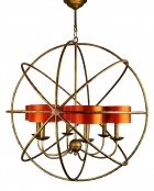 villaverde-london-leonardo-metal-chandelier-square-shades
