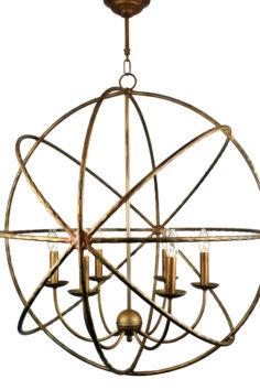 villaverde-london-leonardo-no-shades-metal-chandelier-square