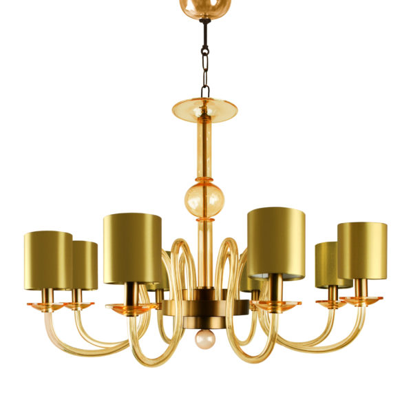 villaverde-london-lexington-amber-murano-chandelier-square