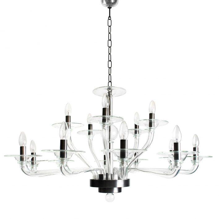villaverde-london-lloyd-murano-chandelier-square