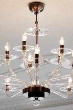 villaverde-london-lloyd-murano-chandelier2