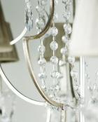 villaverde-london-lucienne-metal-chandelier-01